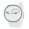 Nixon Rayna Watch - Women's