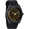 Time Teller Watch - Men's