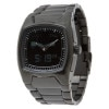 Nixon Super Hero II SS Watch - Men's