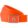 Enamel Wings Belt - Men's