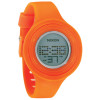 Widgi Watch - Women's