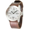 Nixon Private Watch - Men's