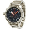 51-30 Chrono Watch - Men's