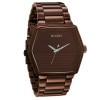 Nixon Mayor Watch - Men's