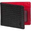 Nixon Cape Bi-Fold Wallet - Men's