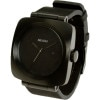 Nixon Volta Watch - Men's