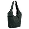 Nixon Stardust Hobo Bag - Women's