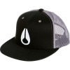 Nixon Iconic Trucker Hat