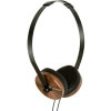Nixon Apollo Headphones