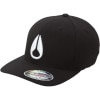 Deep Down Athletic Flexfit Hat