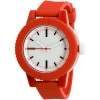 GoGo Watch - Women's