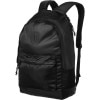 Principle Backpack