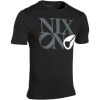 Nixon Philly Too T-Shirt - Short-Sleeve - Men's