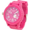 Rubber 51-30 Watch