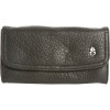 Nixon Superstition Wallet - Women's