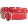Truly Madly Belt - Women's