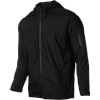 Captive Jacket - Men's