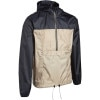Trekker Jacket - Men's