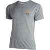 Ortiz NYC T-Shirt - Long-Sleeve - Men's
