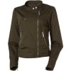 Pepper Mill Jacket - Women's