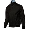 Trapper Jacket - Men's