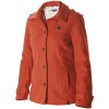 Sedgwick Jacket - Women's