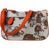 Fleet Cross-Body Purse - Women's