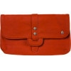 Amplify Clutch - Women's