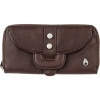 Deed Wallet - Women's
