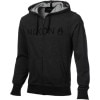 Nexus Full-Zip Hoodie - Men's