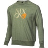 Philly Crew Sweatshirt - Men's