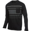Harbour T-Shirt - Long-Sleeve - Men's