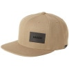 Nixon Maple Starter Hat