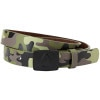 Enamel Icon II Slim Belt - Men's