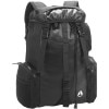 Waterlock II Backpack