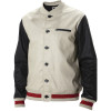 Campus Jacket - Men's