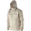 Captain Cotton III Jacket - Men's