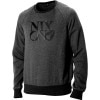 Series II Crew Sweatshirt - Men's