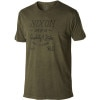 Inkwell T-Shirt - Short-Sleeve - Men's