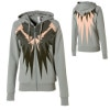 Nikita Fearless Full-Zip Hooded Sweatshirt - Women's