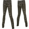 Nikita Attraction Pant - Women's