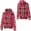 Nikita Gypsy Pullover Hooded Sweatshirt - Women's