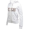 Nikita Global Full-Zip Hooded Sweatshirt - Women's