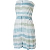 Caribes Dress - Women's