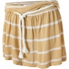 Nikita Cow And Calf Skirt - Women's