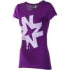 Nstar T-Shirt - Short-Sleeve - Women's