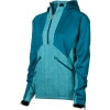 Pipinski Fleece Hooded Pullover - Women's