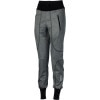 Semeru Fleece Pant - Women's