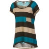 Dampier Top - Short-Sleeve - Women's