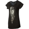 Gilbert T-Shirt - Short-Sleeve -  Women's